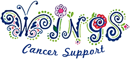 WINGS Cancer Support
